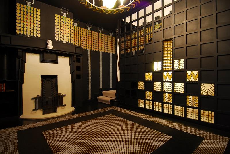 Bedroom Design West Yorkshire