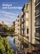 Twentieth Century Architecture 11: Oxford and Cambridge, journal of C20 Society