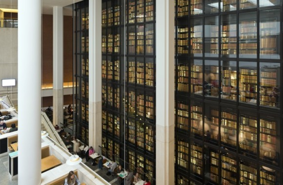 WorldCat.org: The World's Largest Library ... - Search NovaCat
