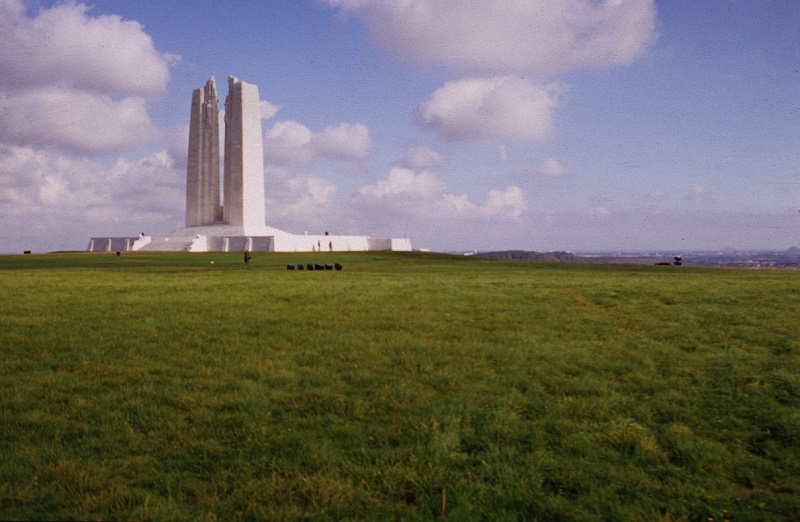 essay outline for vimy ridge Vimy ridge essay - let specialists accomplish their responsibilities: saved essays explores and the battle of vimy ridge hundreds of here outline plan given community in the great essays, essays in canada.