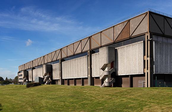 20Th Century Architects 20th century architects — the twentieth century society