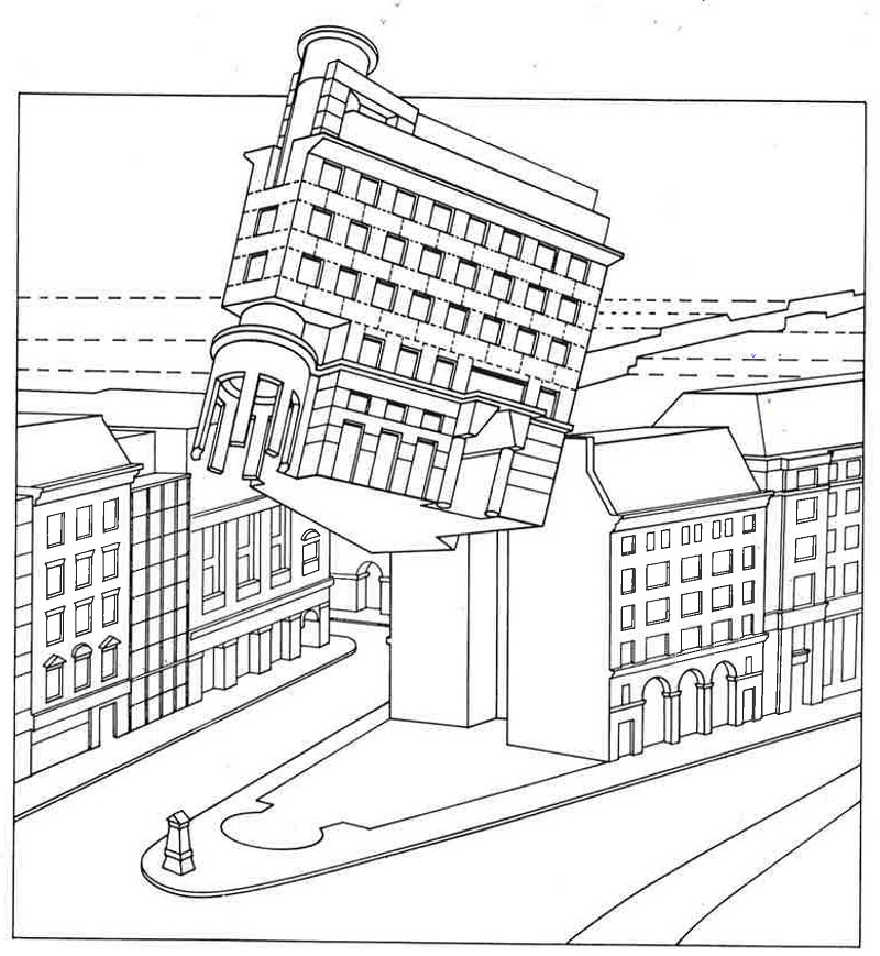 Landmark House_Collage-and-Context-Page-01b