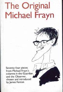 Michael_Frayn_cover
