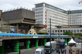South Bank Centre