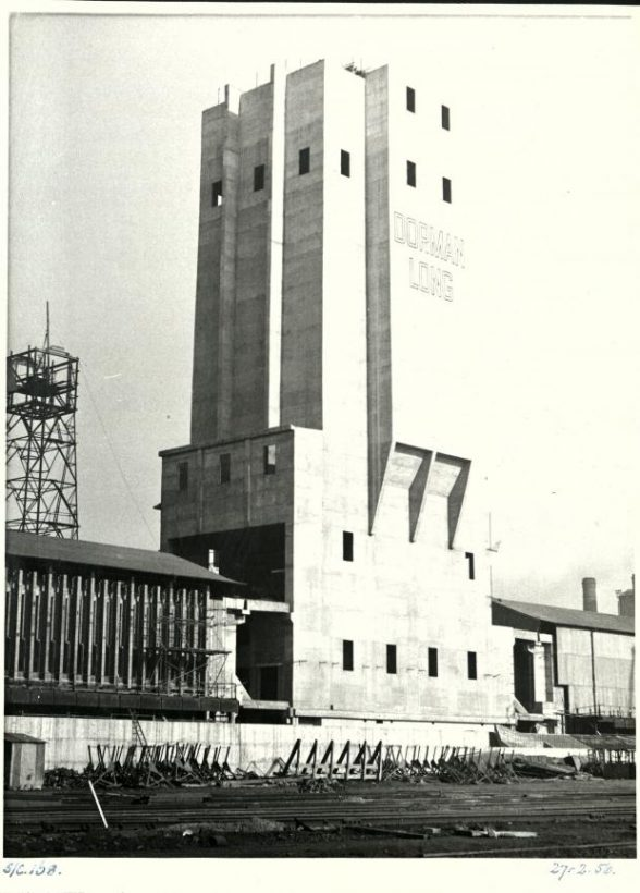 Dorman-Long-Tower-Teesside-Archives-British-Steel-Collection-588x820.jpg